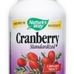 cranberry-120-tablets-by-natures-way