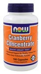 cranberry-concentrate-100-capsules-by-now