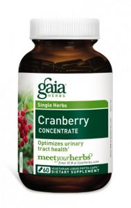 cranberry-concentrate-60-capsules-n-by-gaia-herbs