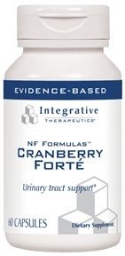 cranberry-forte-60-capsules-by-integrative-therapeutics