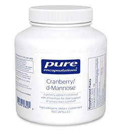 cranberrydmannose-90-vegetable-capsules-by-pure-encapsulations