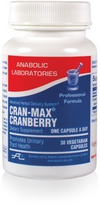 cranmax-cranberry-30-red-powder-in-a-clear-vegetarian-capsule-by-anabolic-laboratories