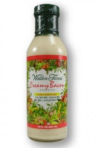 creamy-bacon-salad-dressing-12-oz-by-walden-farms