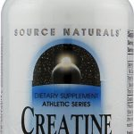 creatine-1000-mg-100-tablets-by-source-naturals