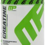 MusclePharm Exercise Stamina – Creatine – 0.661 lbs (300 Grams)