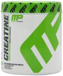 creatine-300-grams-by-musclepharm