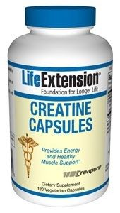 creatine-capsules-120-count-by-life-extension