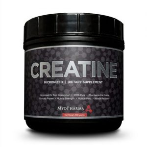 creatine-micronized-500-grams-by-myopharma