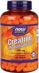 creatine-monohydrate-1200-mg-150-tablets-by-now