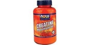 creatine-monohydrate-powder-8-oz-by-now