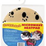 critical-care-microwavable-heat-pad-by-snuggle-safe
