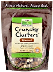 crunchy-clusters-almonds-9-oz-by-now