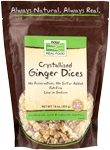 crystallized-ginger-dices-wo-sulfur-1-lb-by-now