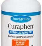 curaphen-extra-strength-120-tablets-by-euromedica