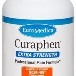 curaphen-extra-strength-60-tablets-by-euromedica