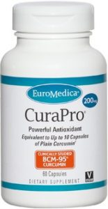 curapro-200-mg-60-capsules-by-euromedica