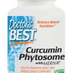 curcumin-phytosome-with-meriva-500-mg-180-veggie-capsules-by-doctors-best