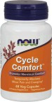 cycle-comfort-48-vegetable-capsules-by-now