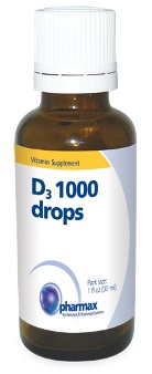 d3-1000-drops-1-fl-oz-by-pharmax