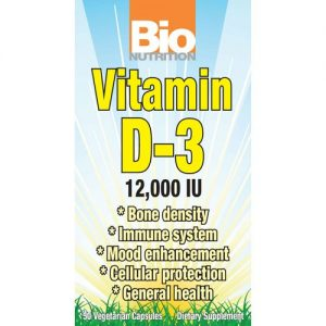 d3-12000-iu-50-capsules-by-bio-nutrition