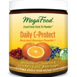 daily-c-protect-30-day-supply-by-megafood