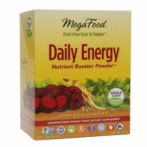 daily-energy-sample-box-30-servings-by-megafood