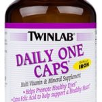 daily-one-caps-no-iron-60-capsules-by-twinlab