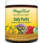 daily-purify-30-day-supply-by-megafood