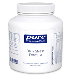 daily-stress-formula-90-vegetable-capsules-by-pure-encapsulations