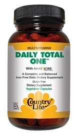 daily-total-one-iron-free-60-vegetarian-capsules-by-country-life