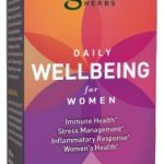 daily-wellbeing-for-women-60-vegan-capsules-by-gaia-herbs