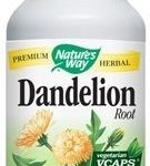 dandelion-root-180-vegetable-capsules-by-natures-way