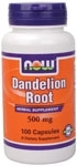 dandelion-root-500-mg-100-capsules-by-now