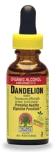 dandelion-root-extract-1-fl-oz-by-natures-answer