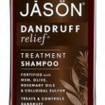dandruff-relief-treatment-shampoo-12-oz-by-jason-natural-products