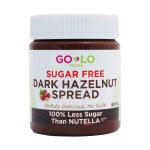 dark-hazelnut-spread-11-oz-by-go-lo-foods