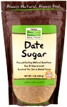 date-sugar-1-lb-by-now