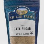 date-sugar-organic-11-oz-312-grams-by-shiloh-farms