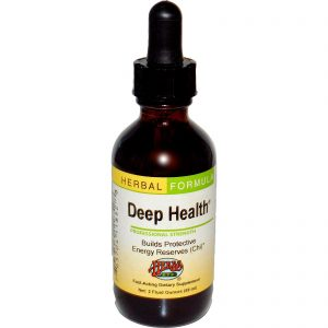 deep-health-classic-formula-2-oz-by-herbs-etc