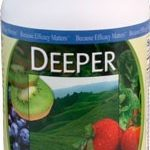 deeper-greens-capsules-180-capsules-by-ortho-molecular-products