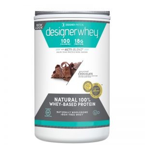 designer-whey-protein-powder-gourmet-chocolate-12-oz-by-designer-protein