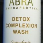 detox-complexion-wash-4-fl-oz-by-abra-therapeutics