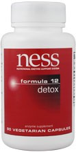 detox-formula-12-90-capsules-by-ness-enzymes