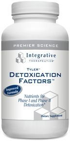 detoxication-factors-120-capsules-by-integrative-therapeutics