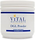 dgl-powder-4oz-by-vital-nutrients
