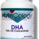 dha-90-softgels-by-nutricology