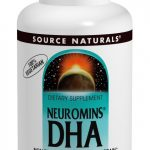 dha-neuromins-200-mg-120-softgels-by-source-naturals