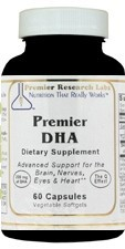 dha-q-200-mg-60-vcaps-by-premier-research-labs
