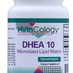 dhea-10-mg-sustain-release-60-tablets-by-nutricology