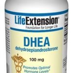 dhea-100-mg-60-capsules-by-life-extension